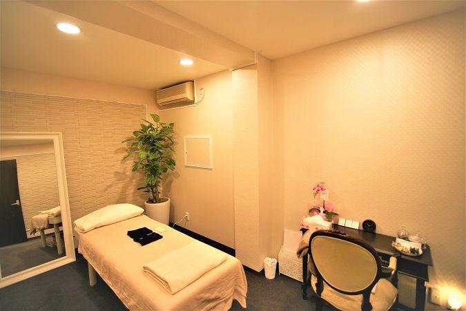 Beauty Select Salon SUTEKI proのメイン画像