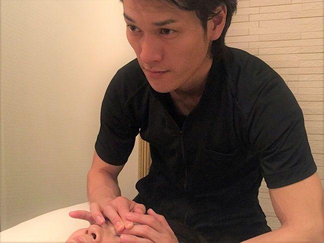 Beauty Select Salon SUTEKI proの店内・外観画像3