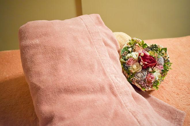 Camelliaの店内・外観画像2