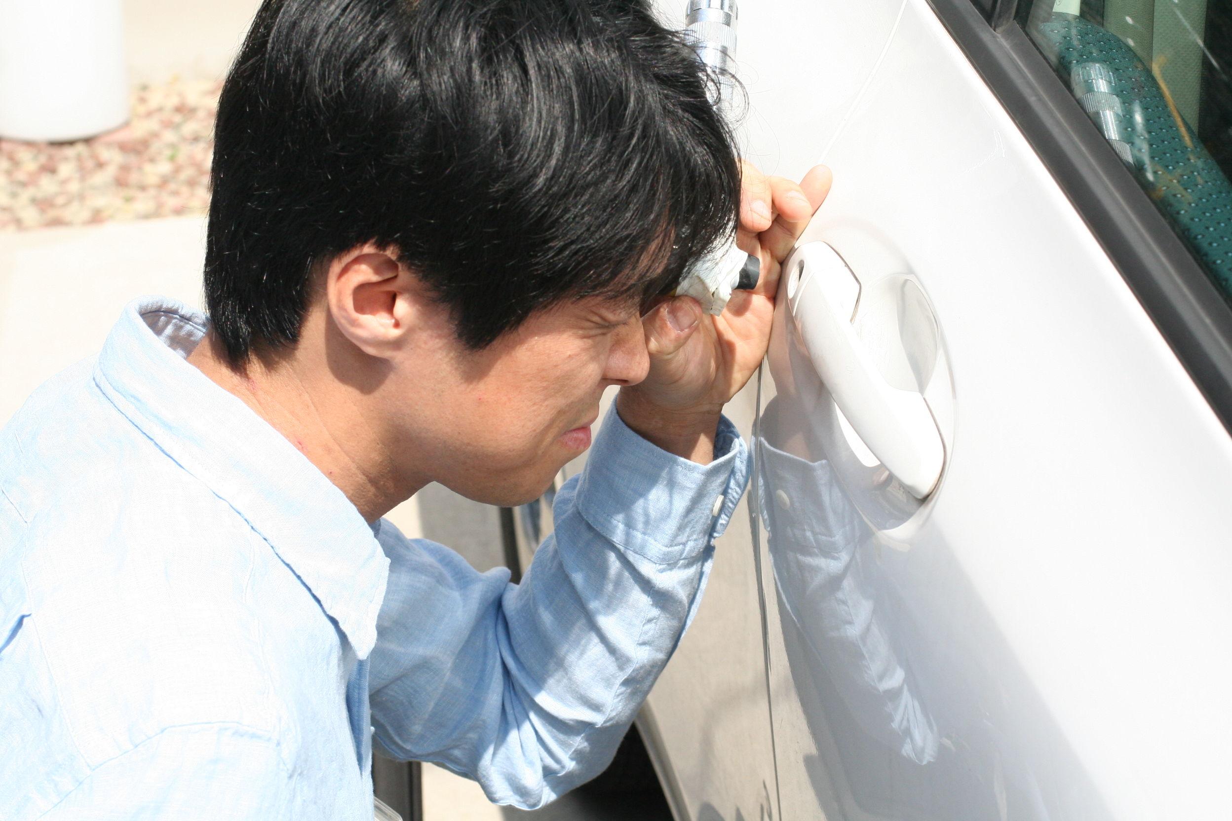 カギのトラブル救Q隊.24【桑名市 出張エリア】