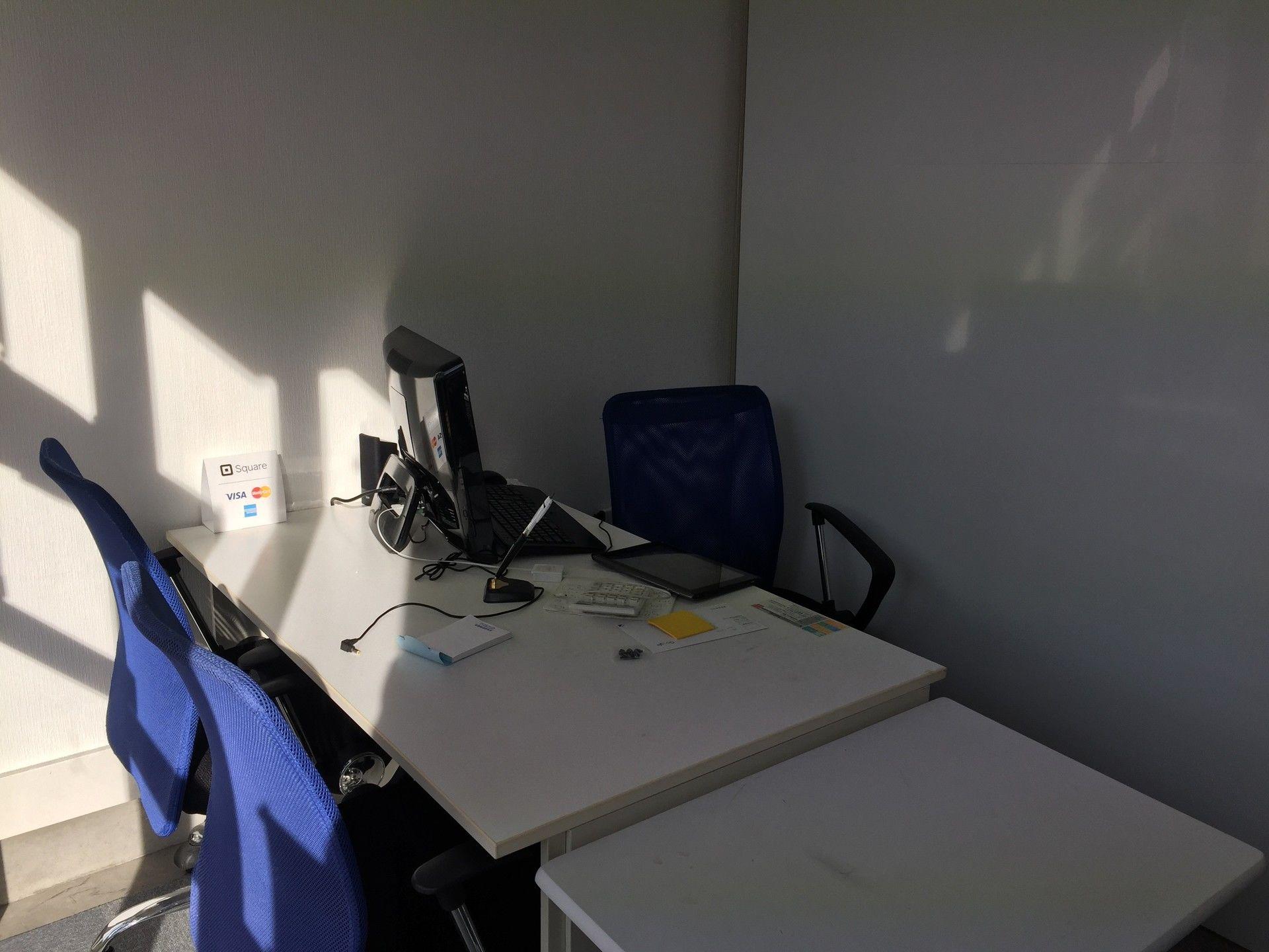 PCヘルプデスク東京のメイン画像