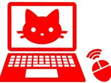 パソコン古里のメイン画像