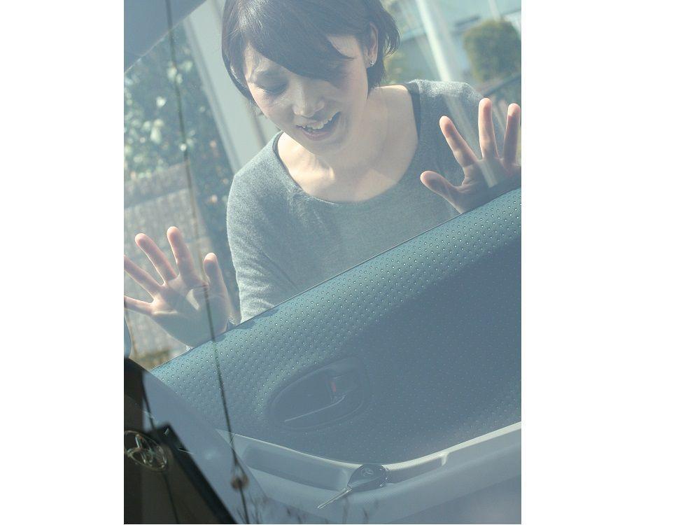 カギのトラブル救急車【大阪市中央区 出張エリア】のアピールポイント1