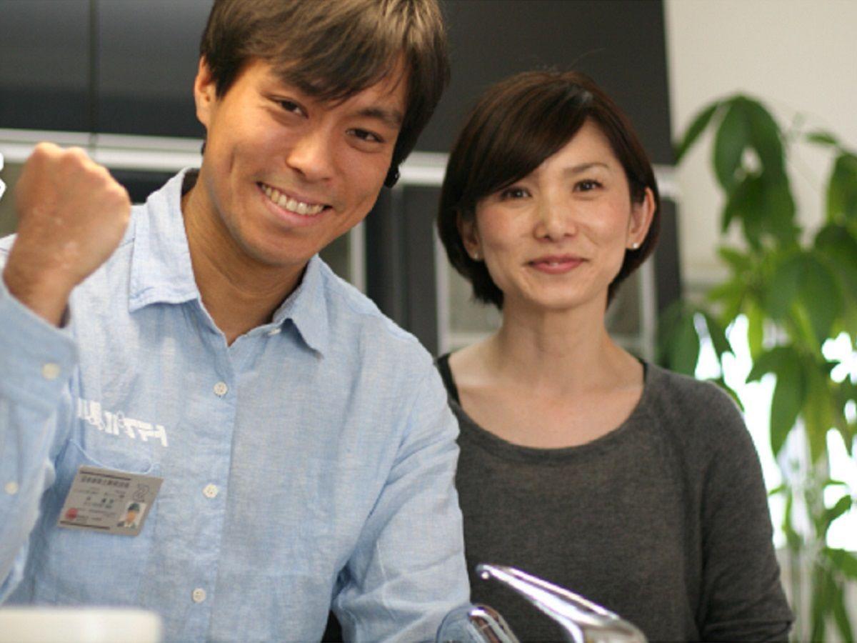 ガラスのトラブル救Q隊.24【江東区 出張エリア】のアピールポイント1