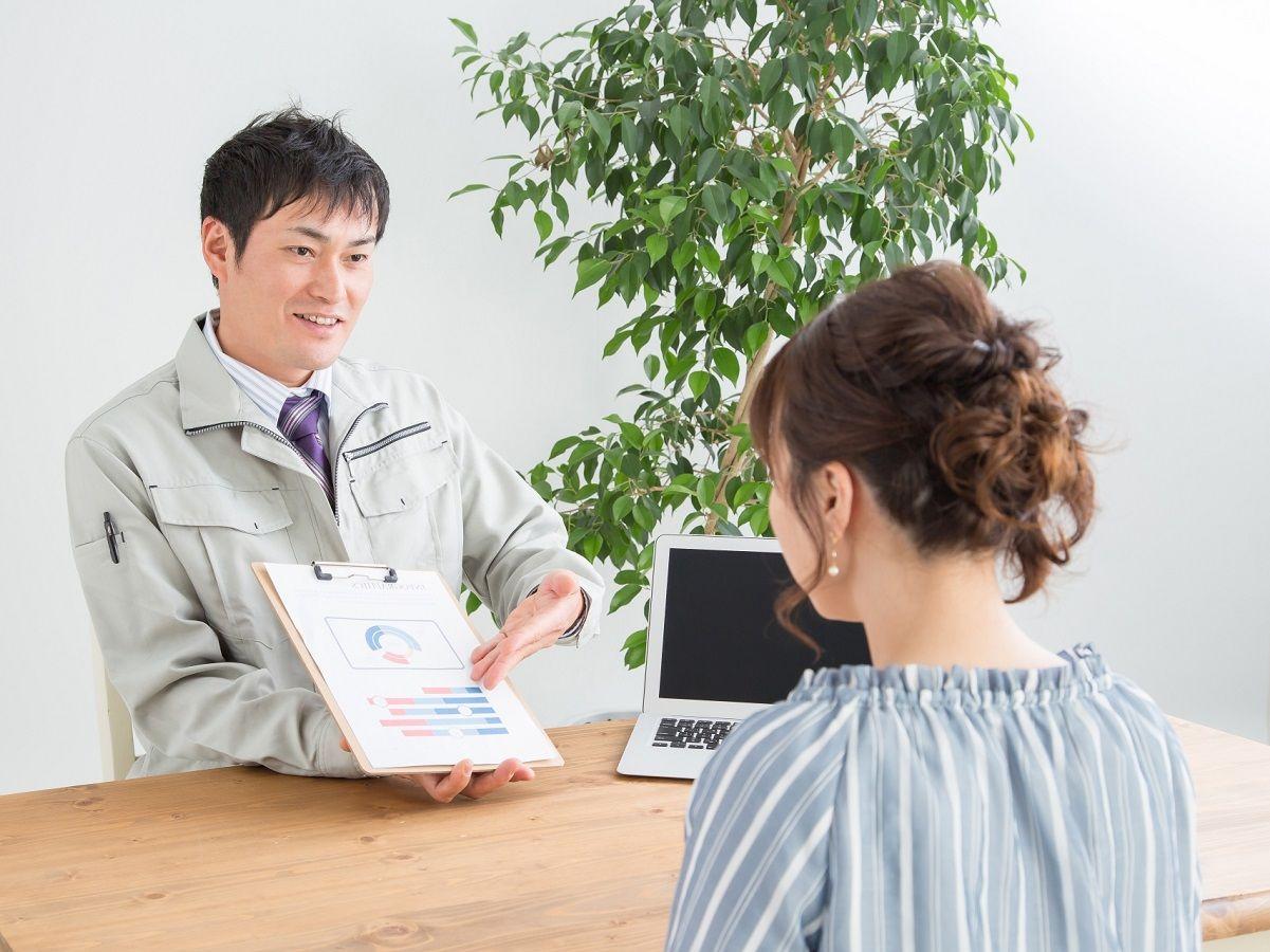 ガラスのトラブル救Q隊.24【江東区 出張エリア】のアピールポイント3