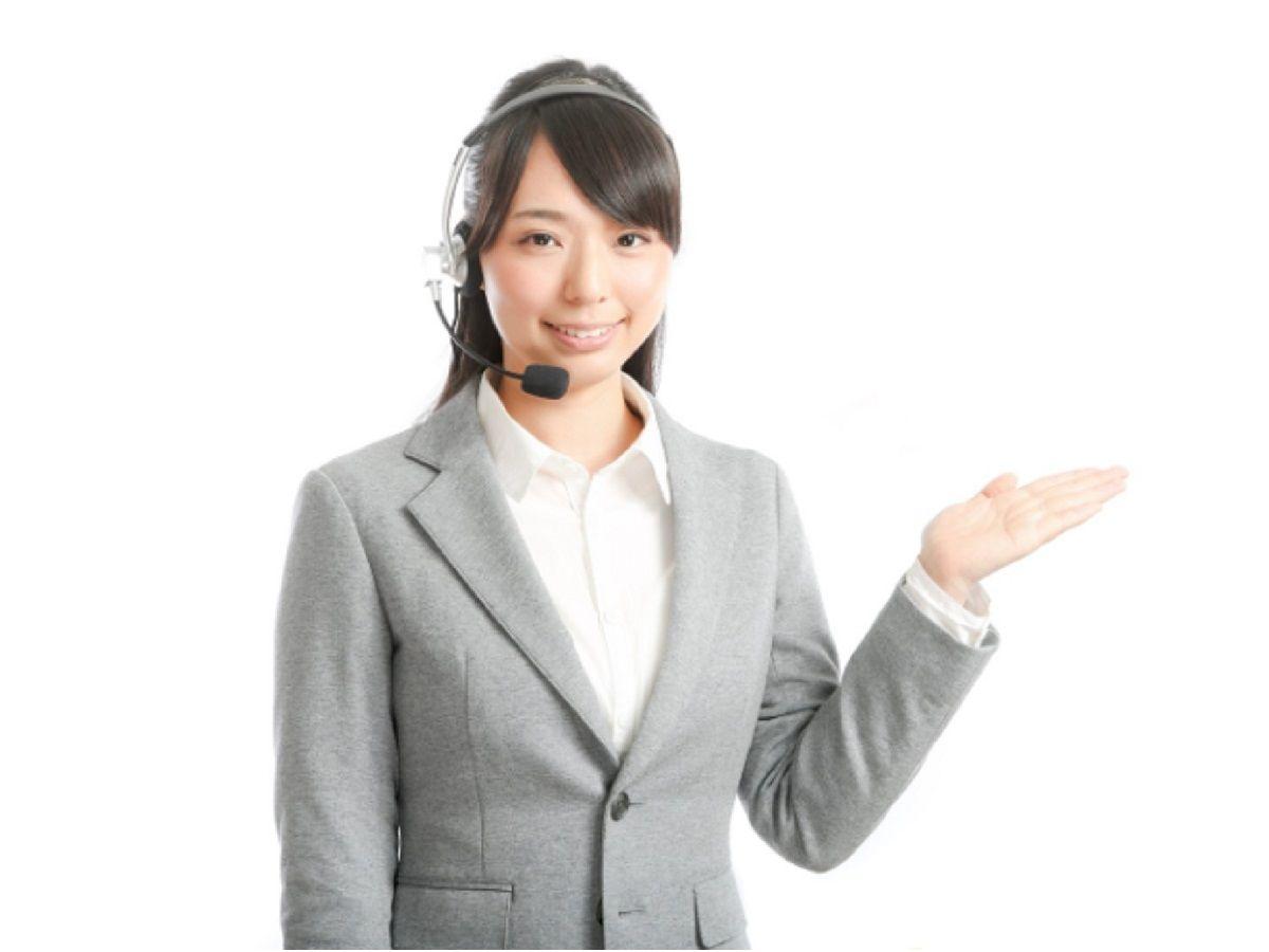ガラスのトラブル救急車【岸和田市 出張エリア】のアピールポイント2