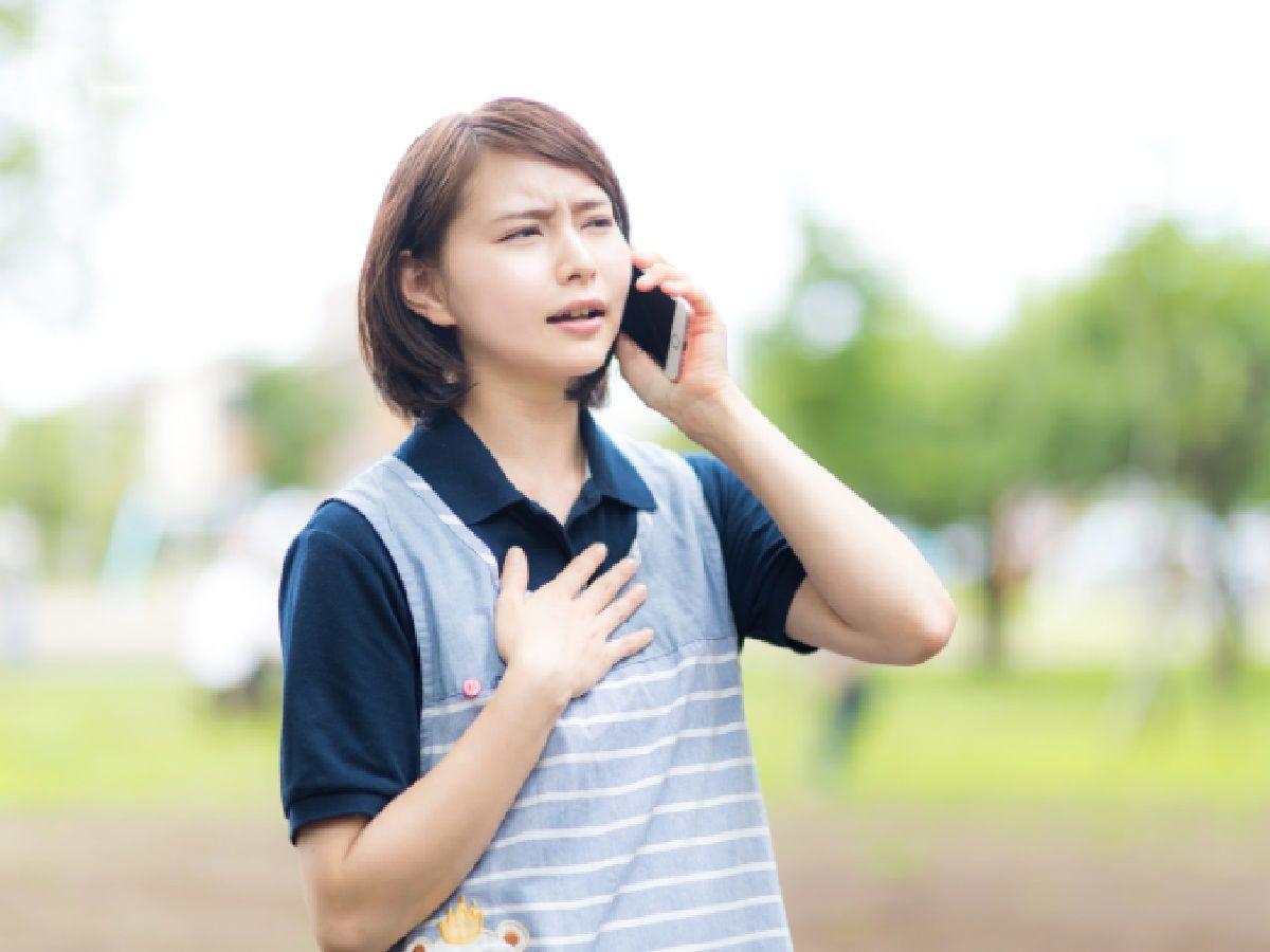 ガラスのトラブル救急車【岸和田市 出張エリア】のアピールポイント3