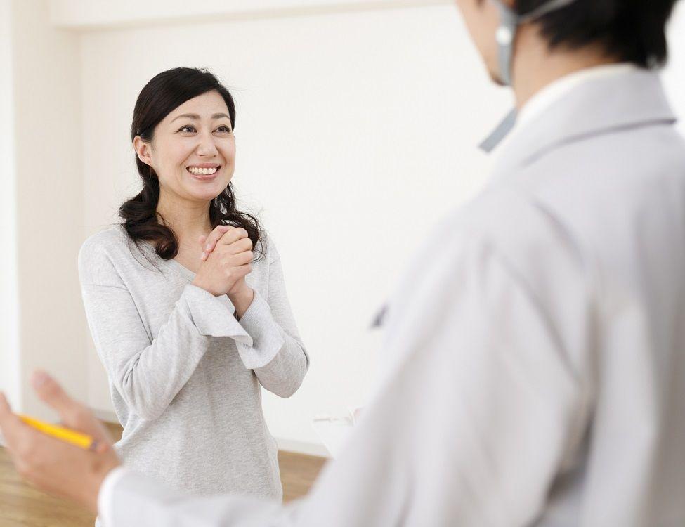 水まわりのトラブル救急車【東松山市 出張エリア】のアピールポイント2