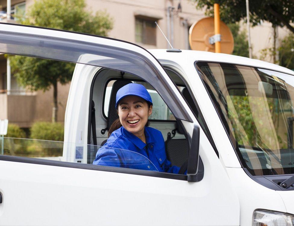 水まわりのトラブル救急車【三鷹市 出張エリア】のアピールポイント2