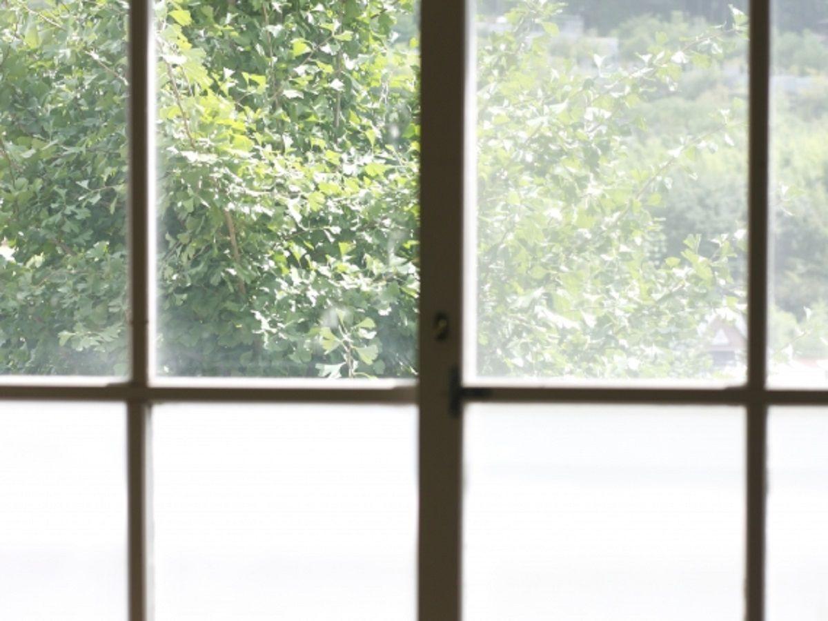 ガラスのトラブル救急車【長岡京市 出張エリア】のアピールポイント3