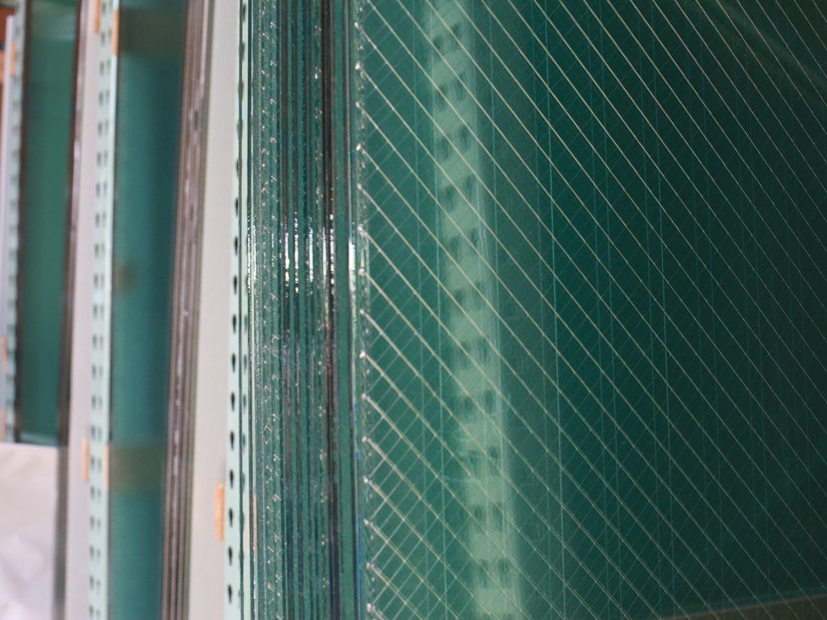 ガラスのトラブル救急車【球磨郡五木村 出張エリア】のアピールポイント3