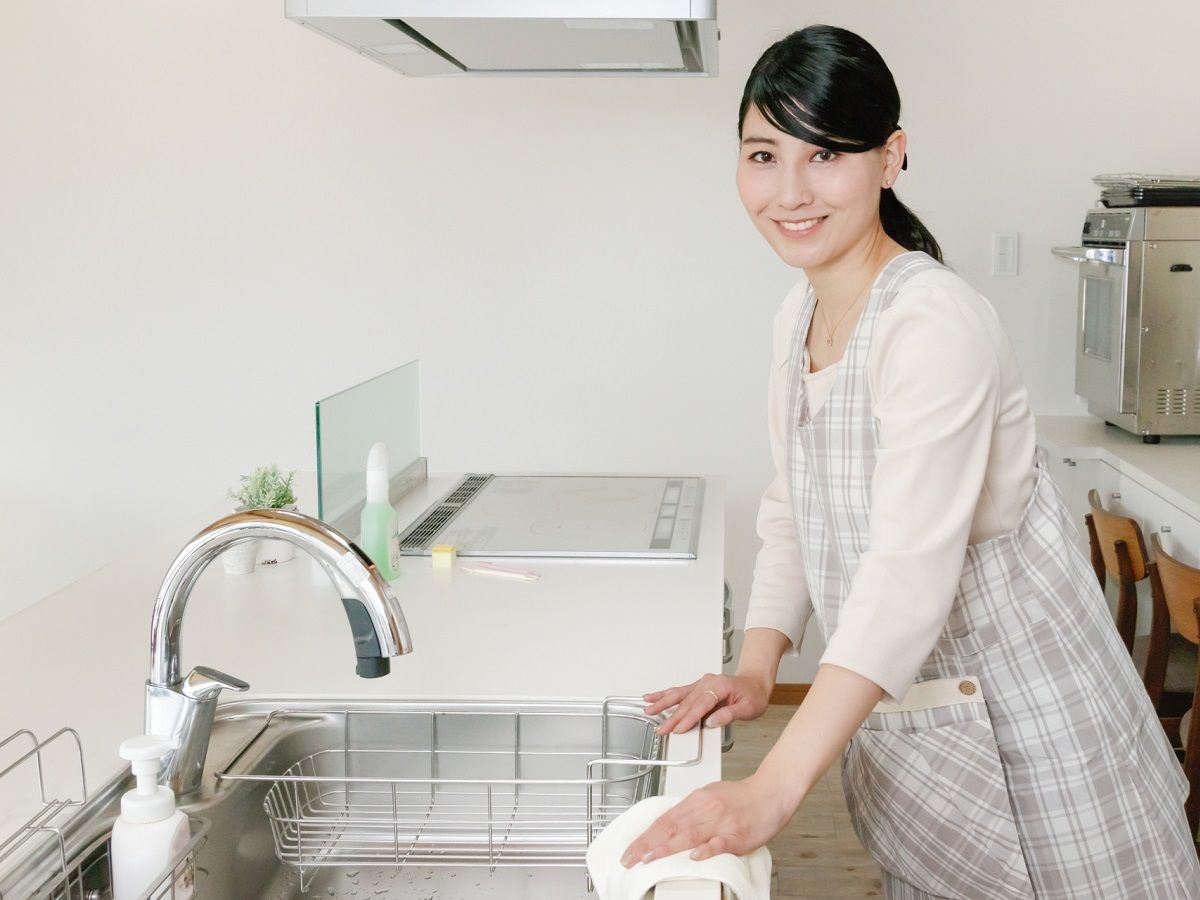 水まわりのトラブル救急車【田川市 出張エリア】のアピールポイント2